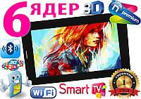 6 ядер планшет телефон Lenovo L70 HD,3G,GPS, 2 sim