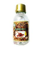 Сандаловое масло-лечение угревой сыпи, экземы и грибковых заболеваний, афродизиак / 125 мл