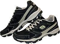 Мужские кроссовки A 8416-3