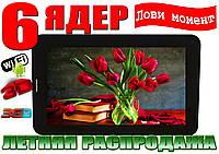 Супер планшет телефон Samsung M92 HD,3G, aGPS, sim