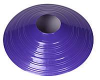 Фишки фиолетовые