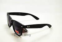 d840d4d9063b Ray ban очки женские в Украине. Сравнить цены, купить ...