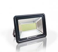 Светодиодный LED прожектор 250 Вт 6400К 22 500 Lm Евросвет