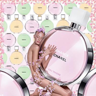 Лицензионная парфюмерия качество люкс!(копия)