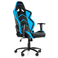 Akracing Player K601H black&blue