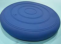 Подушка балансировочная Balance Cushion d-34