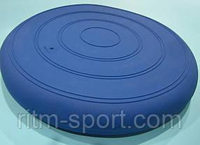 Подушка балансувальна Balance Cushion d-34
