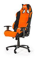 Akracing Prime orange&black