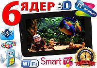 Лучший планшет телефон Asus D7 HD,3G, aGPS, sim + гарантия