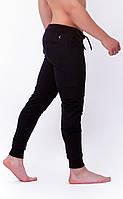 Спортивные штаны Yard - Black 🔥 ( Легкие штаны, Турция )