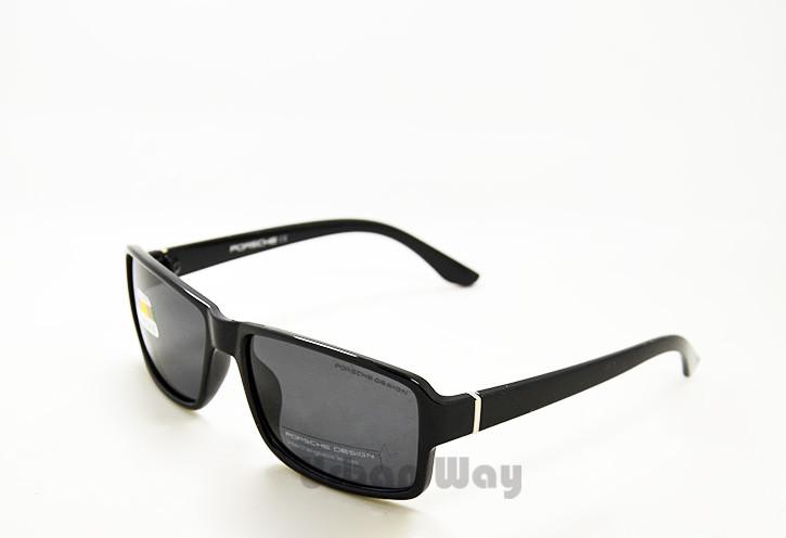 770a03f0a81f Мужские солнцезащитные очки Порше - Интернет - магазин