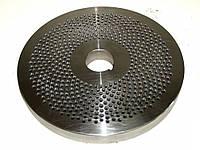 Матрица диаметр 260 мм (гранулятор)