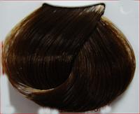CONCEPT profy touch крем-краска для волос 6.0 Русый