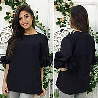 Рубашка №01414 (ФК)