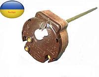 Терморегулятор для водонагревателя Ariston, термостат RTS 16A с тепловой защитой