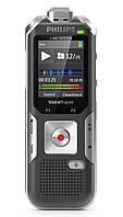 Диктофоны Philips DVT6010