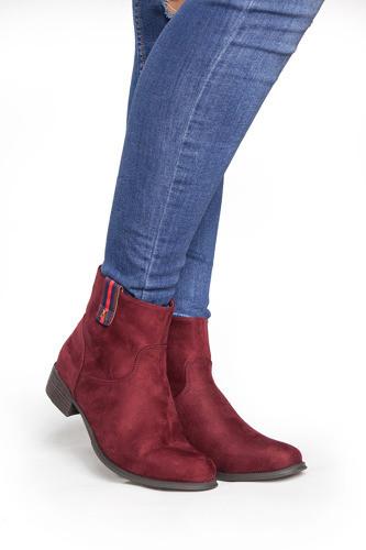 Женские ботинки Darline