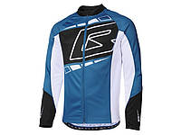 CRIVIT Мужская куртка TOPCOOL, велокурточка