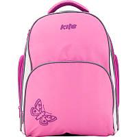 Рюкзак девочке школьный 705 - 1 K17-705S-1 Kite