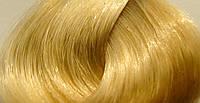 CONCEPT profy touch крем-краска для волос 10.0 Очень светлый блондин