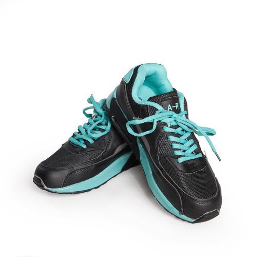 Женские кроссовки Chane