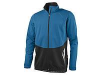 CRIVIT Мужская куртка Softshell, велокурточка, фото 1
