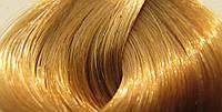 CONCEPT profy touch крем-краска для волос 8.00 Интенсивный светлый блондин (для упрямой седины)