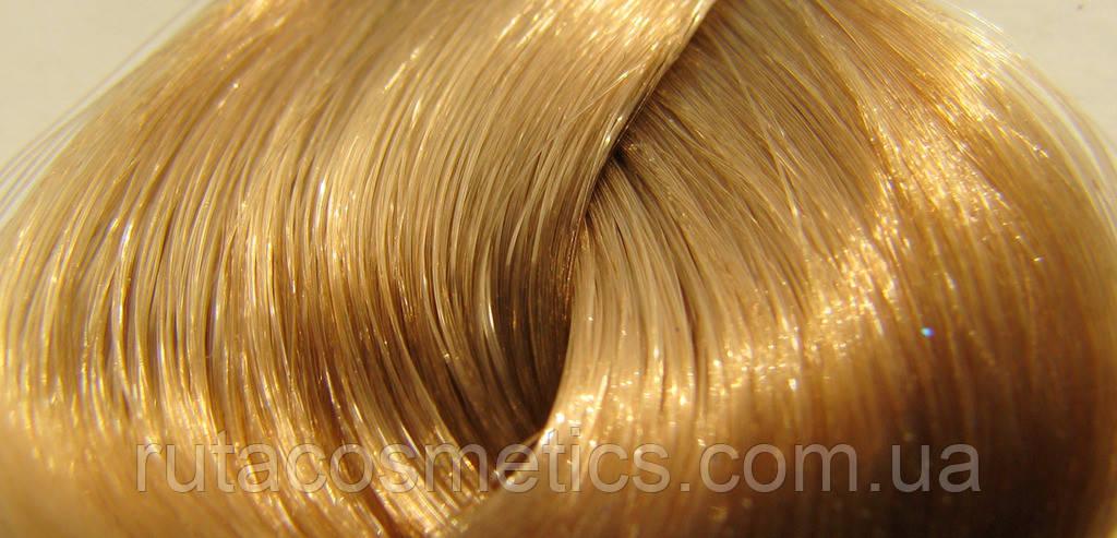 CONCEPT profy touch крем-краска для воло 9.00 Интенсивный очень светлый блондин (для упрямой седины)
