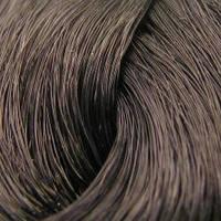 CONCEPT profy touch крем-фарба для волосся 1.1 Індиго (синьо-чорний)