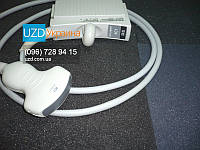 Купить конвексный датчик УЗИ Siemens Acuson 4C1