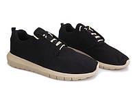 Мужские кроссовки Bakos