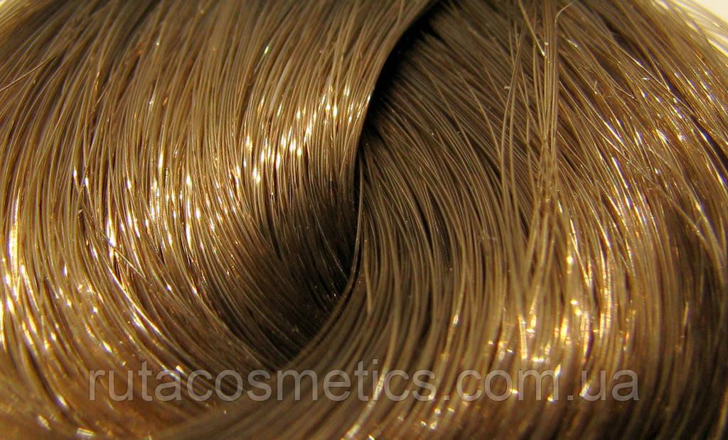 CONCEPT profy touch крем-фарба для волосся 5.01 Темно русявий-попелястий