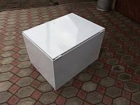 БМ-900-1.2