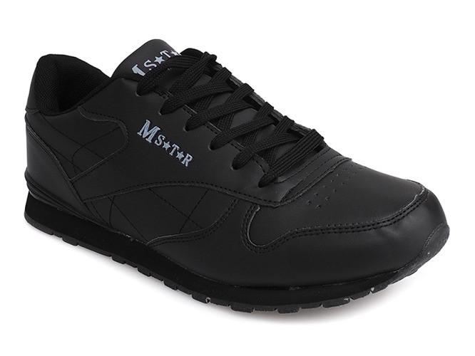 Мужские кроссовки Bonnell
