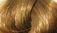 CONCEPT profy touch крем-фарба для волосся 6.1 Попелясто-русявий