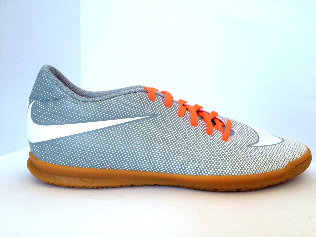 Сороконожки мужские Nike Mercurial Victory р-44 - HomeStock в Ивано- Франковске 353cc6c3398