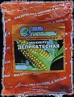 """Кукуруза """"Деликатесная"""" 1кг"""