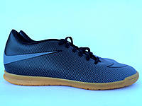 Мужские бампы Nike Mercurial Victory р-44