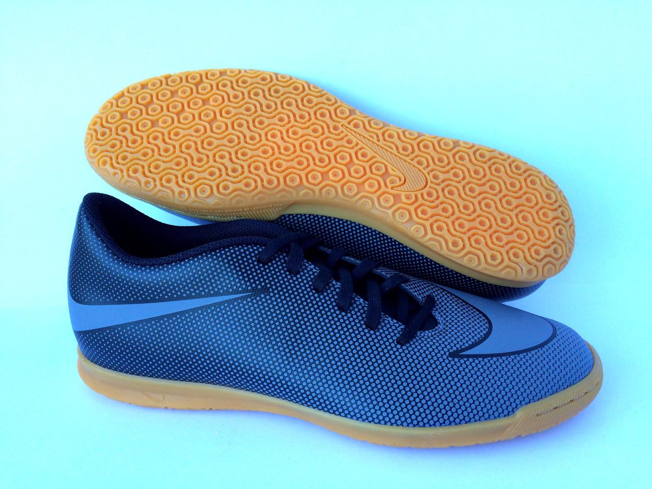 Мужские бампы Nike Mercurial Victory р-44  продажа, цена в Ивано ... d2bd6ef40f8