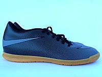 Бампы мужские Nike Mercurial Victory р-43, фото 1