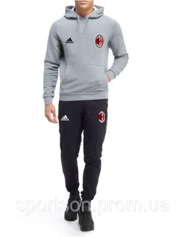 Спортивный костюм Милан