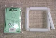 Q-Snap Frame 6x6 (15х15 см)