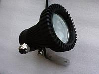 Светодиодный светильник CL-LED3-WGL31
