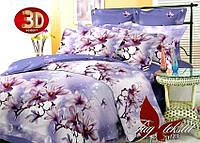 Комплект постельного белья BR199