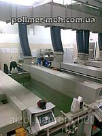 Изготовим под заказ гальванические ванны из полипропилена