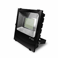 LED SMD Прожектор с радиатором 200W 6500K