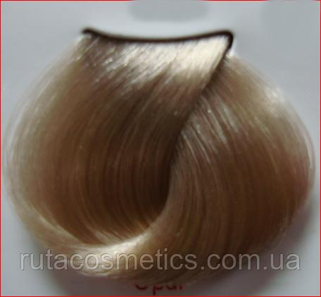 CONCEPT profy touch крем-краска для волос 9.8 Перламутровый (против желтизны)