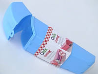Футляр универсальный для зубных щеток QLux