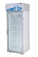Холодильный шкаф DM105-S версия 2.0  POLAIR (ПОЛАИР)  500 литров t +1 +10