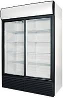 Холодильный шкаф BC-112Sd  POLAIR (ПОЛАИР) 1200 литров t +1 +12, фото 1